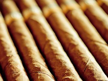 shop cuban cigars hover