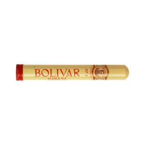 Bolivar No.1 Tubos