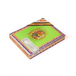 Ramon Allones Club Allones Limited Edition 2015 Box of 10