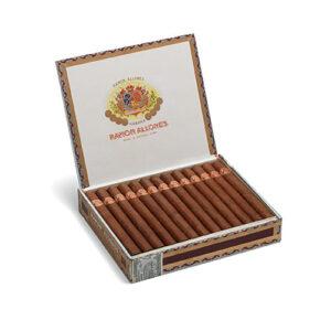 Ramon Allones Gigantes Box of 25