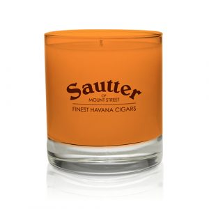 Sautter Candle