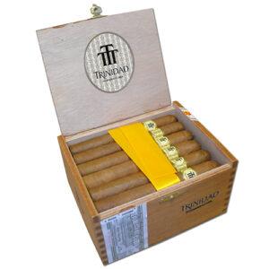 Trinidad Coloniales VSBN Box of 24