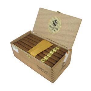 Trinidad Fundadores SBN Box of 24