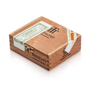 Trinidad Reyes VSBN Box of 12