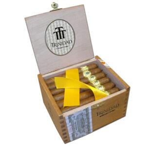 Trinidad Reyes VSBN Box of 24
