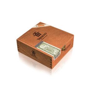 Trinidad Vigia Box of 12