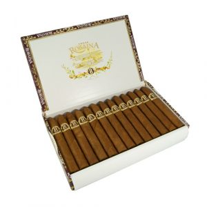 Vegas Robaina Unicos Box of 25