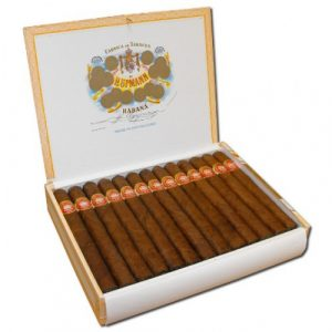 H. Upmann - Majestic (Box of 25)