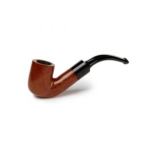Sautter Smooth Bent Pipe