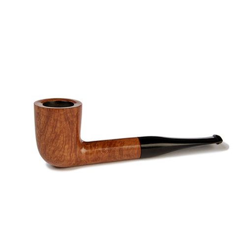 Sautter Smooth Dublin Pipe