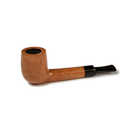 Sautter Smooth Lovat Pipe