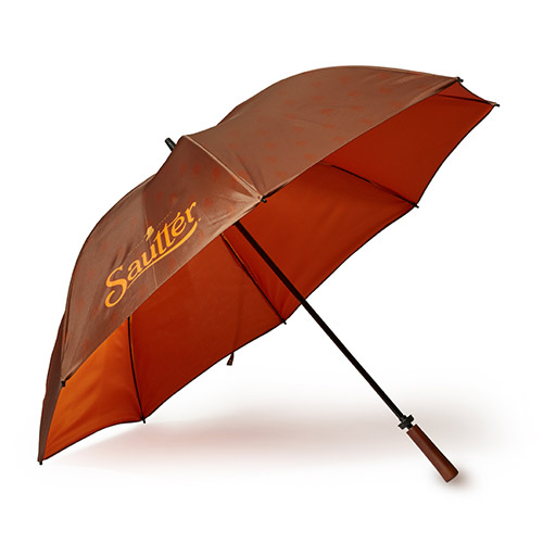Sautter Umbrella