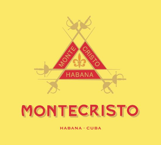 Cuba: The Great Marques - Montecristo