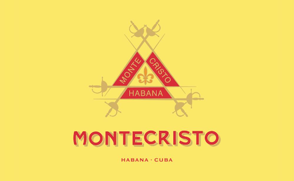 Cuba: The Great Marques - Montecristo