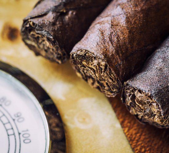 Cigar Brethren