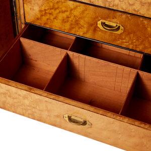Large Box 01