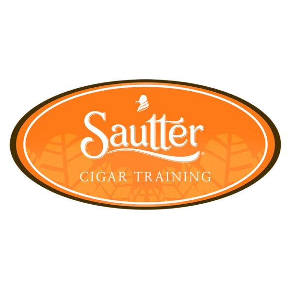 Sautter Cigar Training Voucher