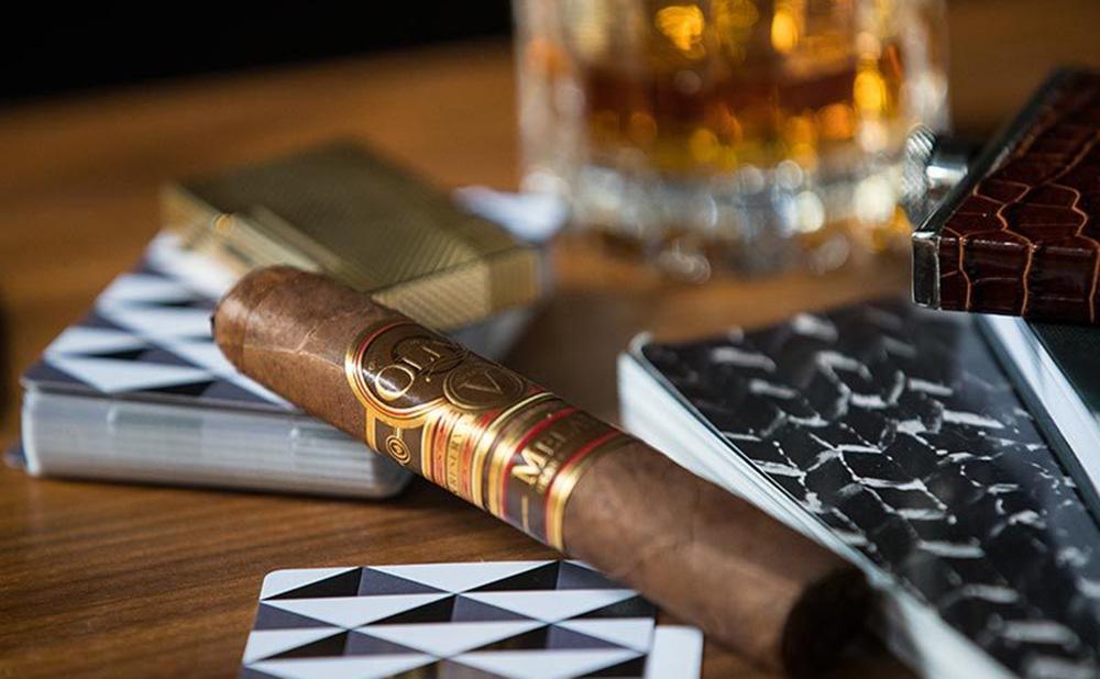 Sautter Online Cigar Training - New World Cigars