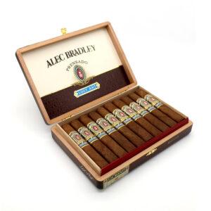 Alec Bradley - Honduras - Prensado Lost Art Robusto (Box of 20)