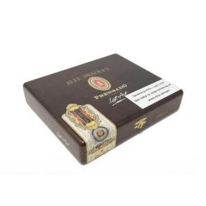 Alec Bradley - Honduras - Prensado Lost Art Torpedo (Box of 20)