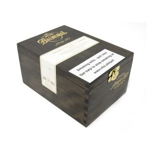 Balmoral - Dominican Republic - Anejo XO Gran Toro (Box of 20)