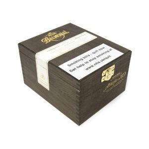 Balmoral - Dominican Republic - Anejo XO Petit Robusto FT (Box of 20)