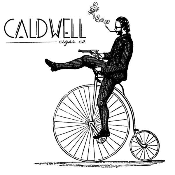 Caldwell CC