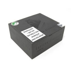 Caldwell CC - Dominican Republic - Eastern Standard Corretto (Box of 24)
