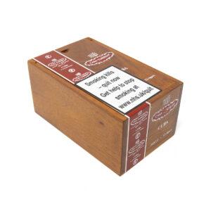 Casa Turrent - Mexico - Origenes Cuba (Box of 12)