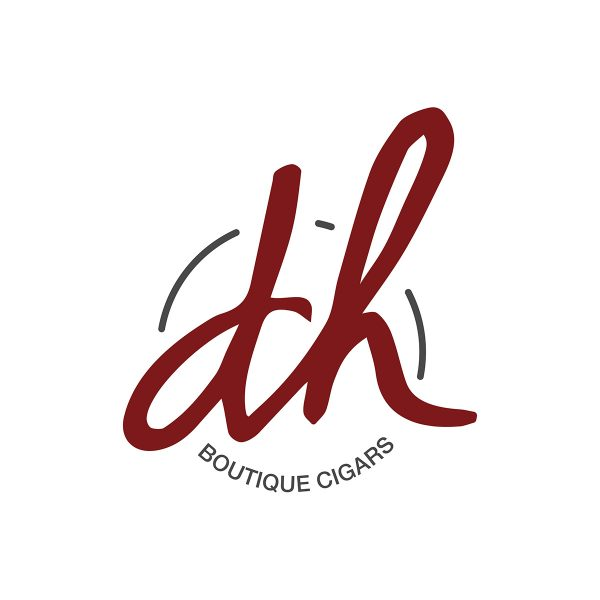 DH Boutique