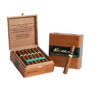 DH Boutique - Nicaragua - Especial Hermoso (Box of 14)