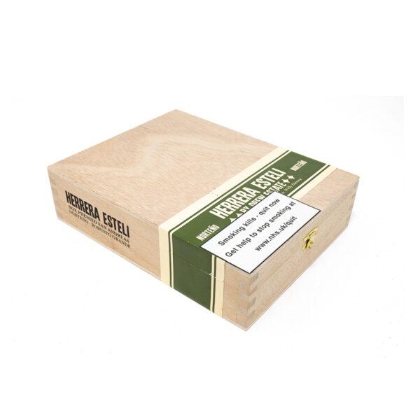 Drew Estate - Herrera Esteli Norteno Robusto Grande (Box of 12)