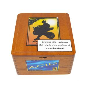Drew Estate - Nicaragua - Acid Kuba Kuba (Box of 24)