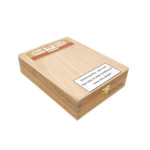 Drew Estate - Nicaragua - Herrera Esteli Short Corona Gorda (Box of 12)