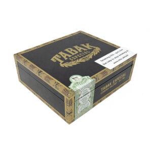 Drew Estate - Nicaragua - Tabak Especial Oscuro Corona (Box of 24)