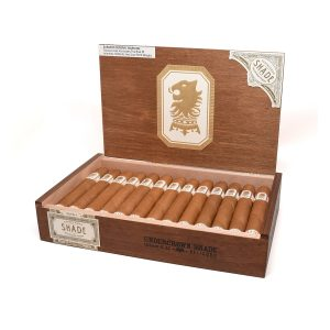 Drew Estate - Nicaragua - Undercrown Shade Belicoso (Box of 25)