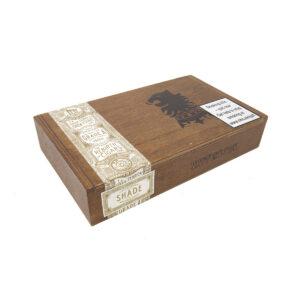 Drew Estate - Nicaragua - Undercrown Shade Belicoso (Box of 25)
