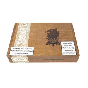 Drew Estate - Nicaragua - Undercrown Shade Corona Doble (Box of 25)
