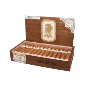 Drew Estate - Nicaragua - Undercrown Shade Robusto (Box of 25)