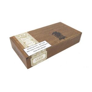 Drew Estate - Nicaragua - Undercrown Shade Robusto (Box of 25)
