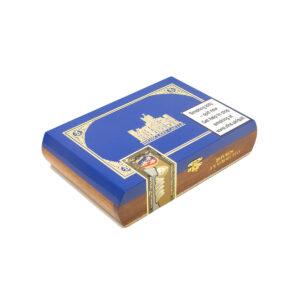Highclere Castle - Nicaragua - Robusto (Box of 20)