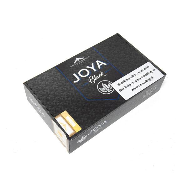 Joya de Nicaragua - Nicaragua - Joya Black Doble Robusto (Box of 20)