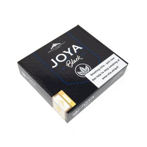Joya de Nicaragua - Nicaragua - Joya Black Nocturno (Box of 20)