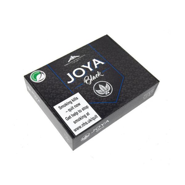 Joya de Nicaragua - Nicaragua - Joya Black Toro (Box of 20)