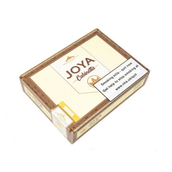 Joya de Nicaragua - Nicaragua - Joya Cabinetta Corona Gorda (Box of 20)