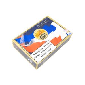 La Aurora - Dominican Republic - ADN Dominicano Robusto (Box of 20)