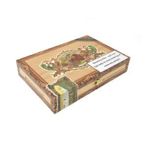 My Father Cigars - Nicaragua - Flor De Las Antillas Robusto (Box of 20)