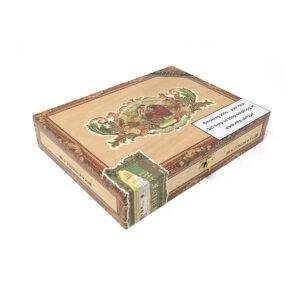 My Father Cigars - Nicaragua - Flor De Las Antillas Toro (Box of 20)