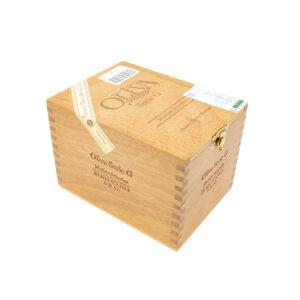 Oliva - Nicaragua - Serie G Maduro Belicoso (Box of 24)