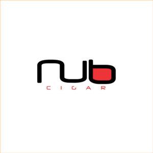 Studio Tobac - Nub Cigars